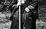 Священномученик серафим (звездинский), епископ