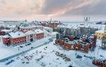 Казанско-богородицкий монастырь (казань), россия, город казань