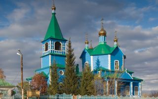 Икона божией матери казанская чимеевская, россия, курганская область, белозерский район, село чимеево, свято-казанский чимеевский мужской монастырь