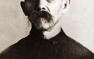 Священномученик петр голубев, священник