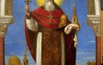 Молитва святого иоанна кронштадтского о даровании кротости и смирения в служении ближним – против искушений, нечистой силы и душевных болезней