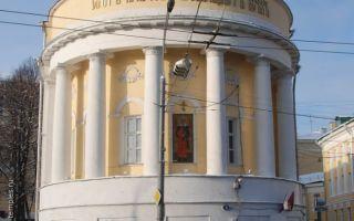 Храм мученицы татьяны при мгу, россия, город москва