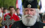 Русский православный национализм