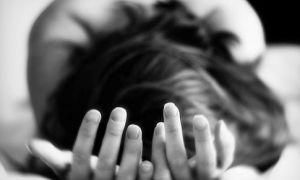 молитвы женщин после выкидыша