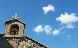 Молитва о пастырях православной церкви