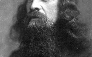 Священномученик иоанн стеблин-каменский, священник