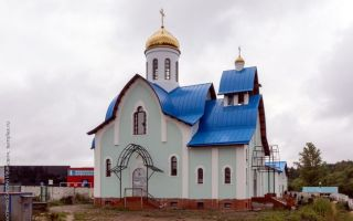 Храм рыбаков в санкт-петербурге, россия, город санкт-петербург