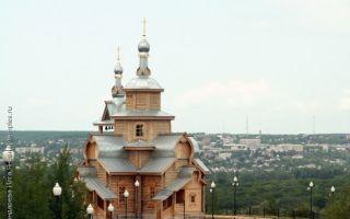 Валуйский успенский николаевский монастырь, россия, белгородская область, город валуйки