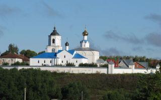 Васильевский монастырь (суздаль), россия, владимирская область, город суздаль